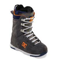 Dc - Lynx Boots No Name