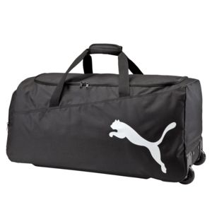 Puma Sac De Sport Pro Training Ii Large Bag Puma Solde 96I2cx3y