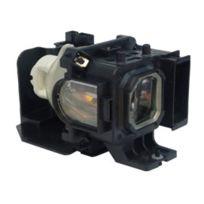 Nec - Lampe compatible Vt80LP pour vidéoprojecteur Vt48