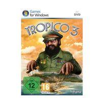 Hmh Hamburger Medien Haus - Tropico 3