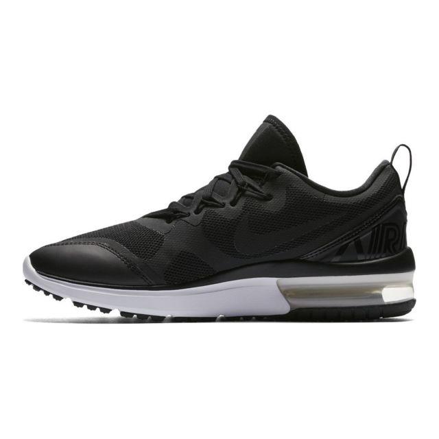 Nike Air Max Fury Aa5740 001 pas cher Achat Vente