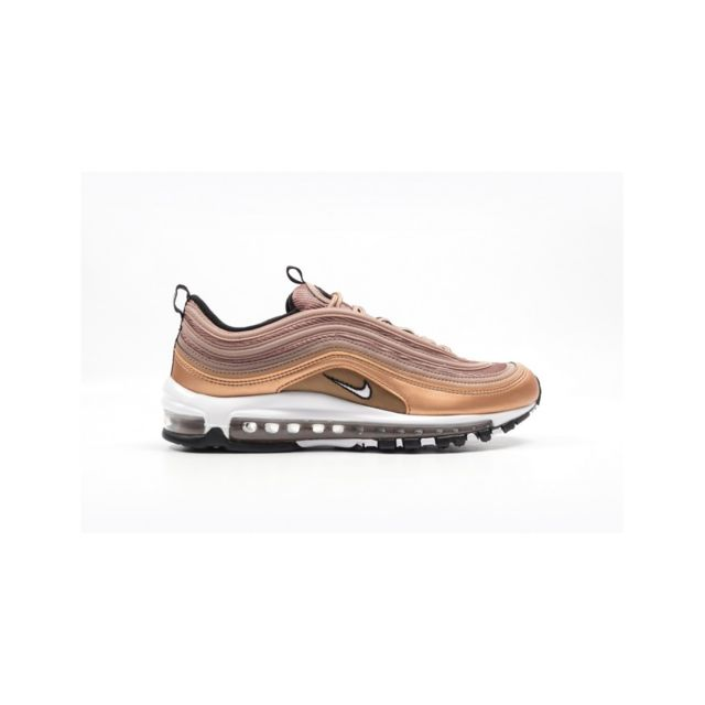 Nike - Air Max 97 - 921826-200 - Age - Adulte, Couleur -