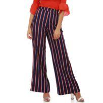 1f2f48ee16b9 pantalon entrejambe 82 cm - Achat pantalon entrejambe 82 cm pas cher ...