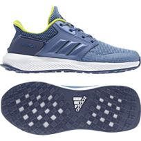 equinoxe chaussure adidas