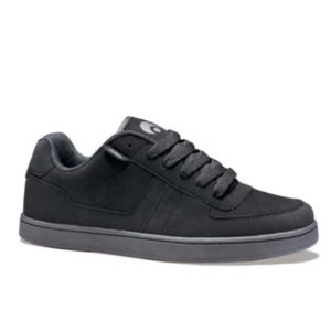 Osiris Baskets Homme Mith Blue Black White Ino2l