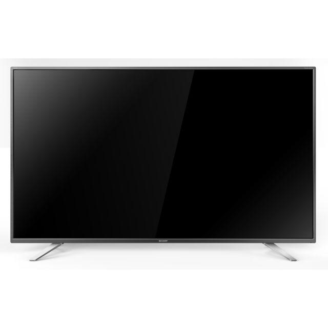 Sharp TV LED 55