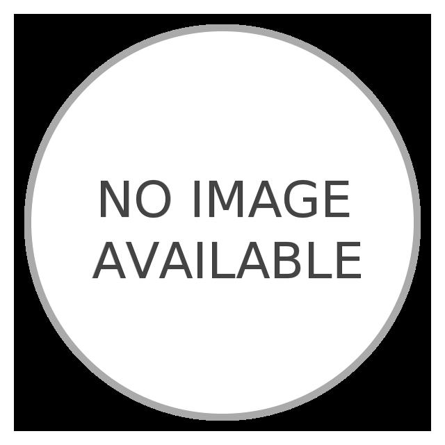 Asus P3E Asus P3E : dlp wxga 1280x800 led 800ansi lumen usb hdmi vga mhl (90LJ0070-B01120)