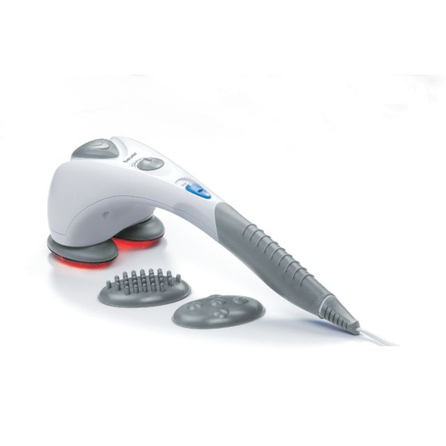 BEURER Bras de massage - Tapotement - MG 80
