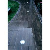 Eclairage extérieur de jardin Lumihome - Achat Eclairage extérieur ...