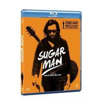 Arp - Sugar Man - Blu-Ray