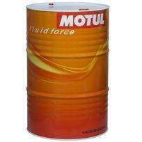 Motul - Huile Moteur Specific 0720 C4 5W30 - Tonnelet de 60 L