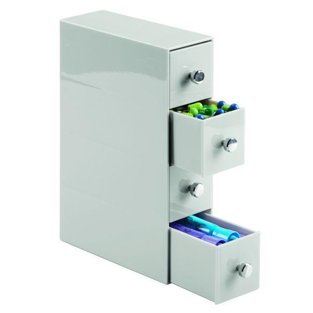 tour rangement tiroirs. Black Bedroom Furniture Sets. Home Design Ideas