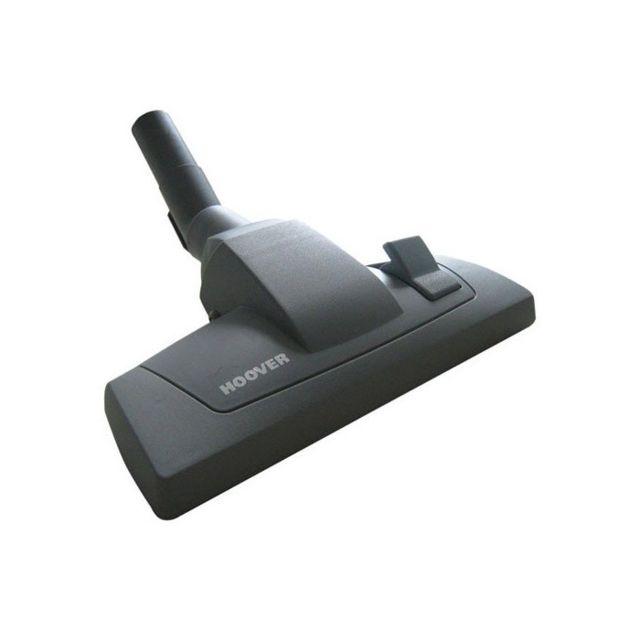 Hoover - Brosse g98 combiné tapis et sol dur pour xarion purepower