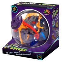 Spin Master - Jeux de société - Perplexus - Twist
