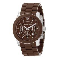 Michael Kors - Mk8129 - montre homme - quartz - brun