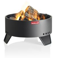 Barbecook - Brasro Trendy