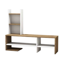 Meuble tv petite largeur achat meuble tv petite largeur for Meuble tv petite largeur