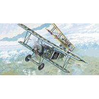 Roden - Fokker D.VI La PremiÈRE Guerre Mondiale 1 1:72