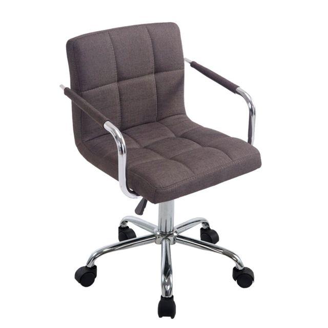 MARQUE GENERIQUE Joli chaise de bureau, fauteuil de bureau