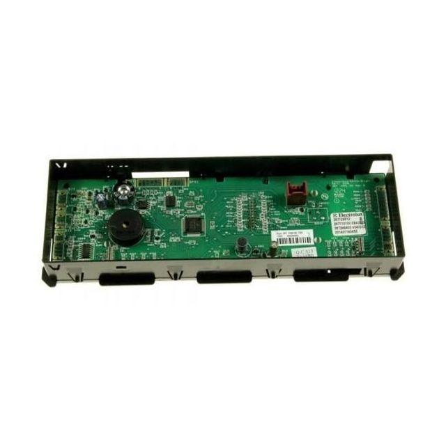 Electrolux 8996619279178 Module de commande four