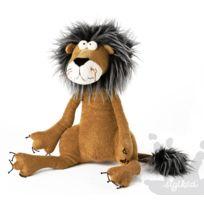 Sigikid - Metusa Leo Beasts