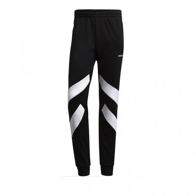 Adidas Pantalon de survêtement Originals PALMESTON TRACK