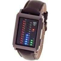 Detomaso - G-30723C - Homme montre
