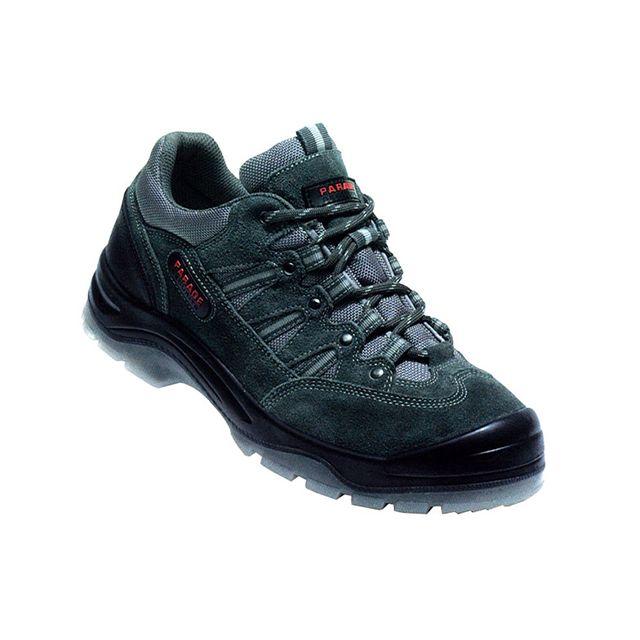 chaussure de sécurité homme basse pointure 42 1535080