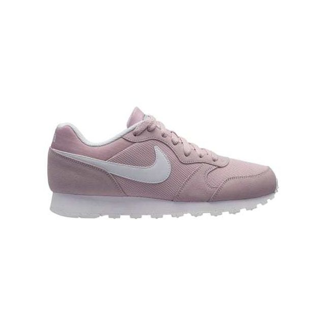 nike femme pas cher chaussure