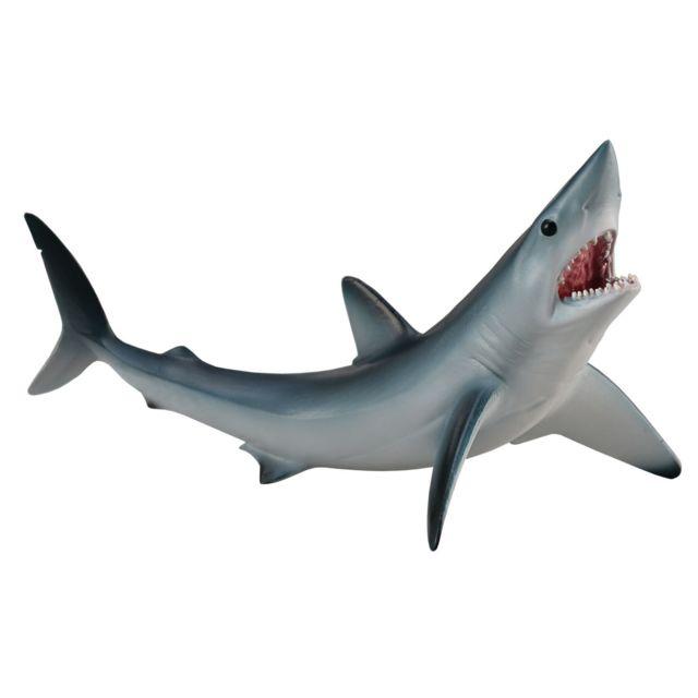 Figurines Collecta Figurine Requin Mako