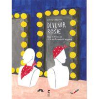 Cambourakis - devenir Rosie ; Rosie la Riveteuse et la performativité du genre