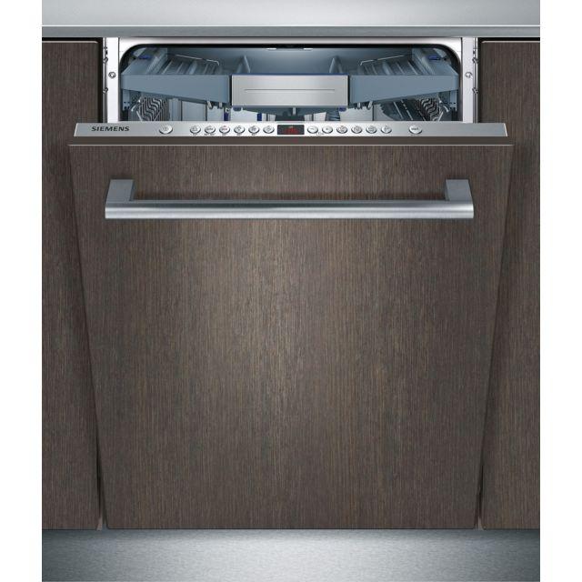 lave vaisselle 40 cm largeur - achat lave vaisselle 40 cm largeur