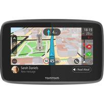 TOMTOM - GPS GO 5200 Monde