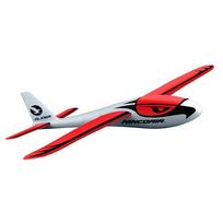 NINCO - NincoAir Glider 550mm Rouge