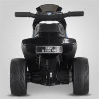 Jouet moto enfant - Achat Jouet moto enfant - Rue du Commerce d813e647365