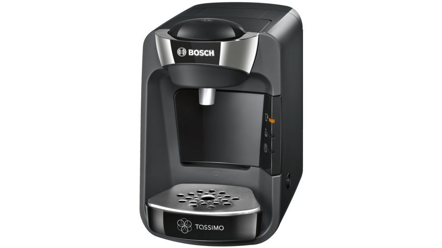bosch cafeti re dosettes tassimo suny tas3202 achat cafeti re. Black Bedroom Furniture Sets. Home Design Ideas