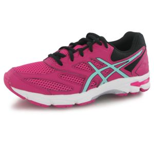 Asics Gel Pulse 8 C625N-1938 Enfant Baskets Rose b6rZcGXzTc