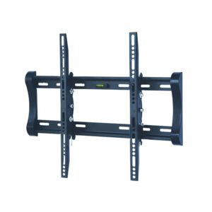 Kimex - Support mural inclinable pour écran Tv Lcd Led 23''-55