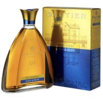 Gautier - Cognac Xo Gold & Blue