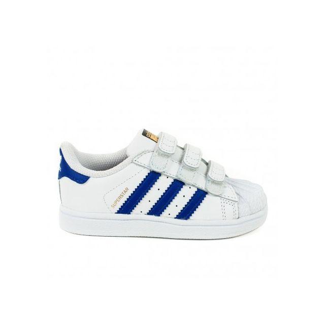 adidas superstar enfant Vente Chaussures Asics Tiger GEL
