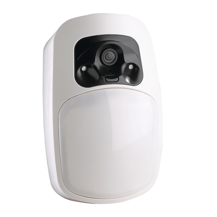 Tyxal + - Pack alarme maison sans fil PROMO VIDEO