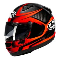 Arai - Casque Chaser X Tough Rouge