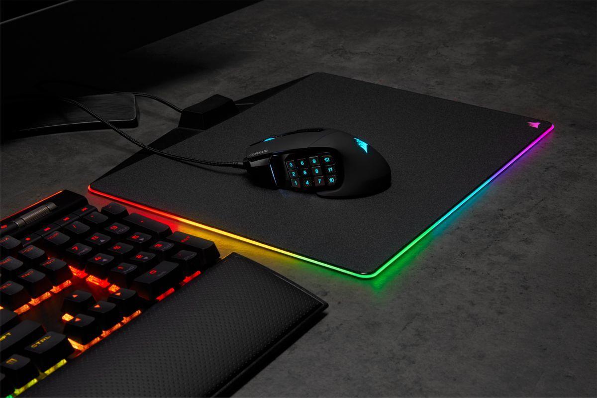 SCIMITAR RGB ELITE