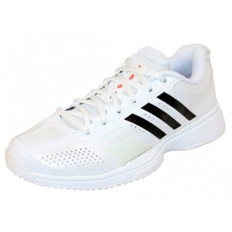 Adidas originals - Adipower Barricade W Blc - Chaussures ...
