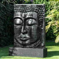 Fontaine Exterieur Bouddha fontaine bouddha exterieur - achat fontaine bouddha exterieur pas