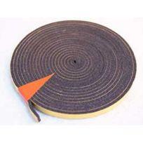 joint plaque de cuisson achat joint plaque de cuisson pas cher rue du commerce. Black Bedroom Furniture Sets. Home Design Ideas