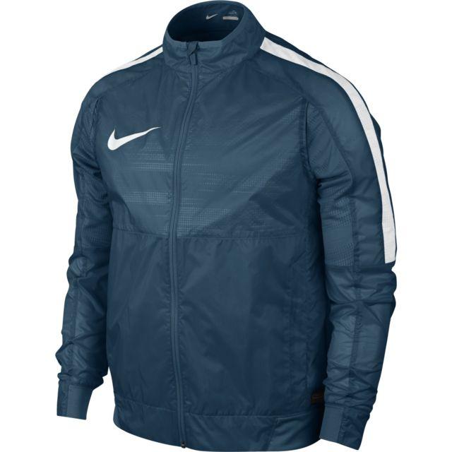 Woven Lightweight Nike 645277 Veste 496 Football De Graphic qA8wwzxXp6