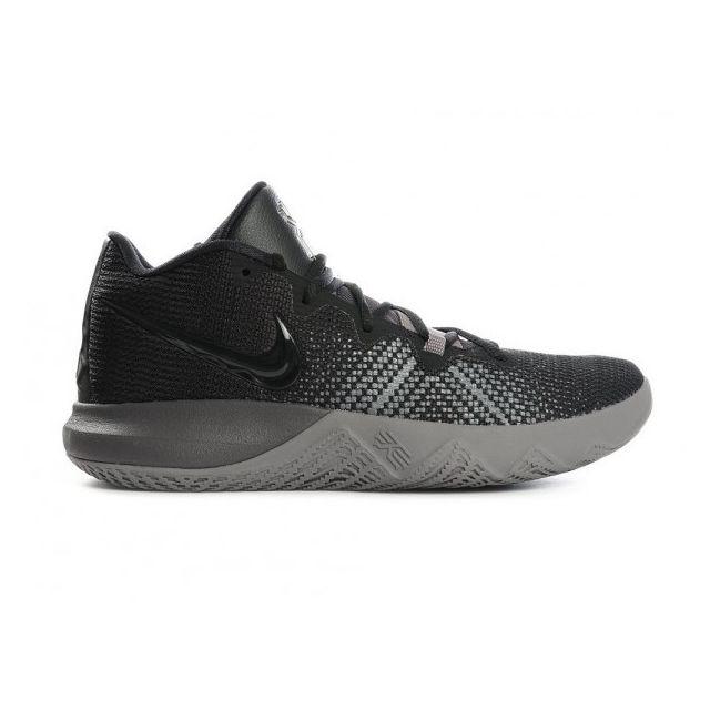 Kyrie Flytrap Chaussures Noirgris Pointure Basketball Nike De F5l3u1TKJc