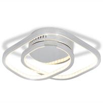 Vidaxl - Lampe Led murale ou de plafond 10 W