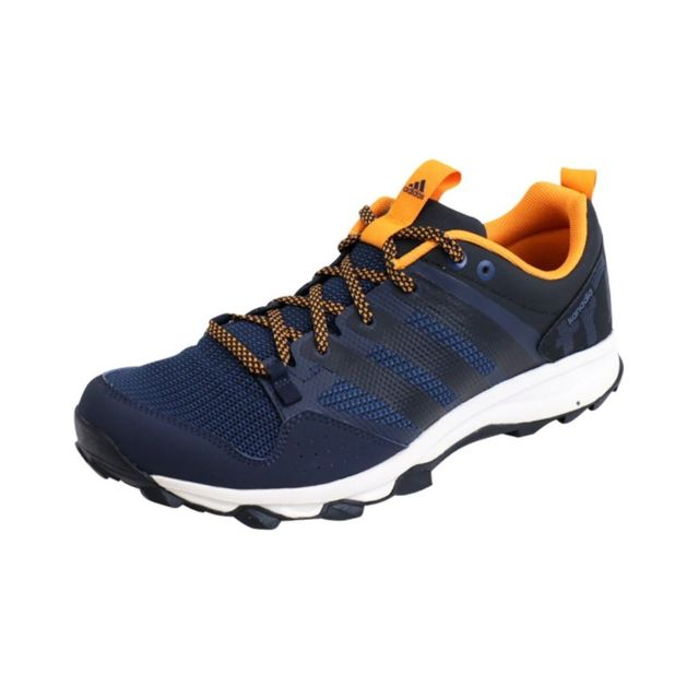 7 M Tr Homme Chaussures Noir Nrb 40 Trail Kanadia 23 hQdCtrs
